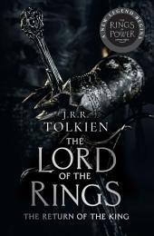 The Return of the King: The Lord of the Rings