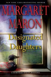 Designated Daughters