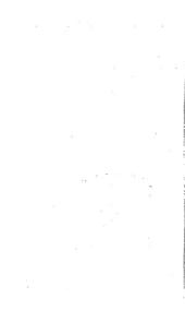 Brief aan den uitdaager van den schryver der Vaderlandsche historie