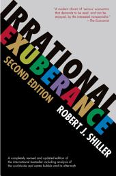 Irrational Exuberance: (Second Edition), Edition 2