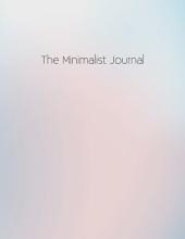 The Minimalist Journal