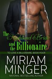 The Highland Bride and the Billionaire: Return to Innocence