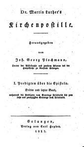 Sämmtliche Werke: nach den ältesten Ausgaben, Band 9
