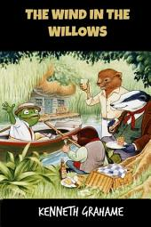 The Wind in the Willows: The Best Adapation