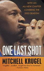 One Last Shot: The Story of Michael Jordan's Comeback