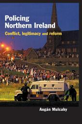 Policing Northern Ireland