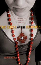 Curse of the Romanovs