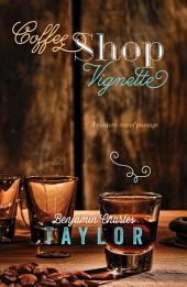 Coffee Shop Vignette