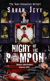 Night of the Pompon