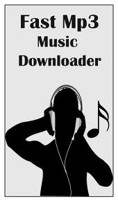 Fast MP3 Music Downloader: Mp3 Downloader for Android