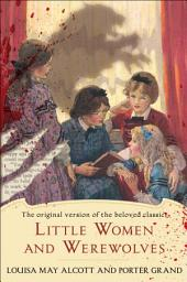 Little Women and Werewolves
