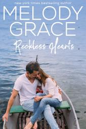 Reckless Hearts: An Oak Harbor Love Story Book 3