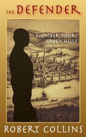 The Defender: Green Hills