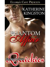 Phantom Affair