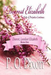 Dearest Elizabeth