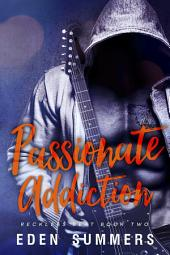Passionate Addiction: Reckless Beat #2