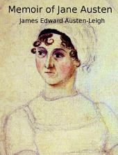 Memoir of Jane Austen