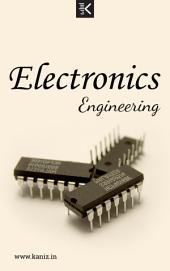 Electronics Engineering: by Knowledge flow