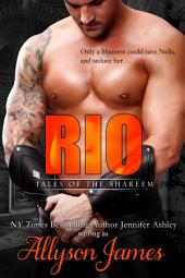 Rio: Tales of the Shareem