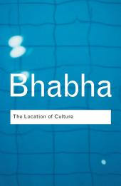The Location of Culture: Edition 2