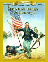 Red Badge of Courage: Abridged & Adapted Classics