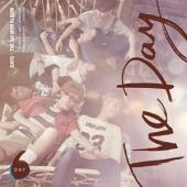 [드럼악보]Congratulations-DAY6: The Day(2015.09) 앨범에 수록된 드럼악보