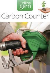 Carbon Counter (Collins Gem)