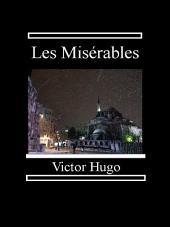 Les misérables: Volume 3