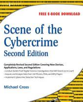 Scene of the Cybercrime: Edition 2