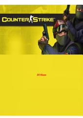 Counter-Strike: +++ bonus best custom maps reviews with pictures