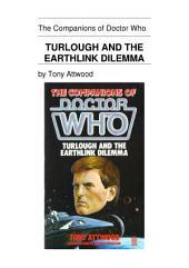 Turlough and the Earthlink Dilemma