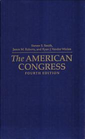 The American Congress: Edition 4