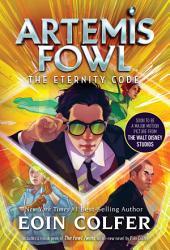 Artemis Fowl: Eternity Code, The