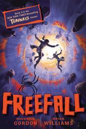 Tunnels #3: Freefall