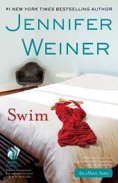 Swim: An eShort Story