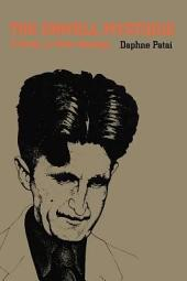 The Orwell Mystique: A Study in Male Ideology
