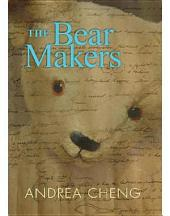 The Bear Makers