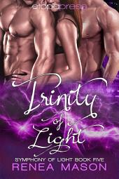 Trinity of Light