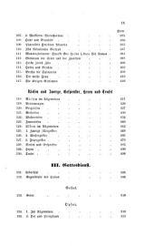 Handbuch der Deutschen Mythologie mit Einschluss der nordischen von Karl Simrock