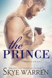 The Prince: A Prologue