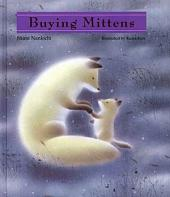 Buying Mittens