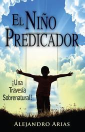El Niño Predicador