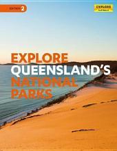 Explore Queensland's National Parks