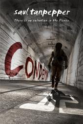 Condemn: BUNKER 12 Book 2