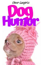 Pet Humor!