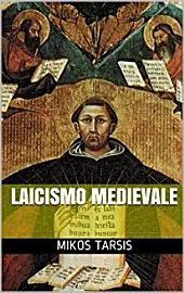 Laicismo medievale