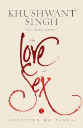 On Love and Sex