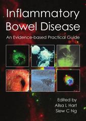 Inflammatory Bowel Disease: an Evidence-based Practical Guide