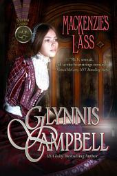 MacKenzie's Lass: Scottish Lasses: Book 3