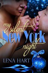 My Silent New York Night